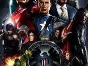 Recensione Avengers (8.0) Qualcosa Visto Prima