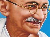 Uomo, Natura, Ecologia: cosa pensava Mahatma Gandhi