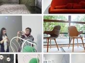 Fuorisalone 2012: design, idee eventi