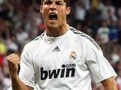 VIDEO-Cristiano Ronaldo sbaglia rigore contro mostruoso Neur!
