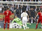 Champions League: Real Madrid-Bayern Monaco dopo rigori, bavaresi Finale