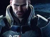 GRANDI TEMI: Mass Effect l'usato, videogiocatori folla femmina, farsi fottere!