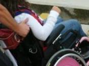Niente soldi disabili. 'invece alla legge mancia voluta leghista garavaglia milioni