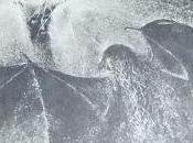 Silmarillion, edizione castigliana Club Lectores 2002