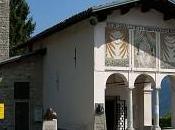 5×1000 alla Fondazione Museo Ciclismo Ghisallo
