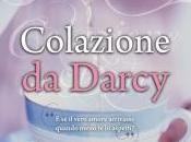 "Anteprima: ""Colazione Darcy"" McNamara"