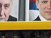 Elezioni serbia: programma boris tadić