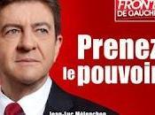 Riflessioni voto francese