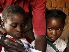Unicef Rapporto 2012 numeri parlano chiaro Occorre fare