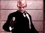 Hitman Absolution introdotto video personaggio Benjamin Travis