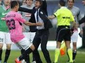 Calcio,SerieA: Juve scudetto vicino, proprio StraInter