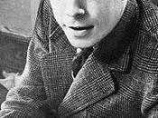 primo uomo, Albert Camus, cinema
