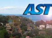 Catania: ritorno! --Il Paradiso AST--