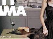 Julia Roberts Dolce Gabbana Velvet Magazine