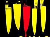 Giallo: Pinot Grigio sparito