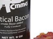 "Tactical Bacon spot feat. ""Shotgun"" Beavins Little Zombie"