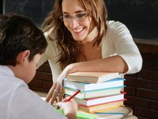 scuola dislessia: progetti selezionati