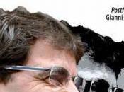 Casalese: nessun sequestro nessuna distruzione libro tabù Nicola Cosentino. vittoria Cento autori degli scrittori.