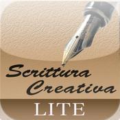 Scrittura Creativa Mauro Cagnoni