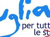Infopoint turistici della Regione, manca provincia Foggia