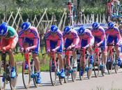 Scarponi, Cunego Ulissi Giro d'Italia 2012: schede Lampre-ISD