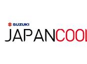 japancoolture Suzuki possibilità vincere nuova Swift Lupin edition