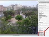 Visualizzare togliere metadati delle foto
