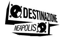 Zoppo... conosce finalisti Destinazione Neapolis 2012
