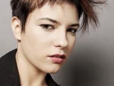 Tagli capelli primavera 2012