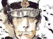Fumo d'inchiostro: youtube alcuni interessanti documentari fumettisti italiani