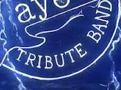 tributo Dire Straits