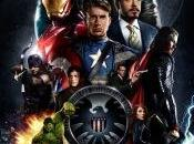 Avengers -3D-