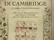 [Recensione] segreti Cambridge Susanna Gregory