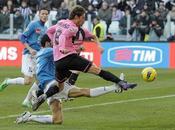 Novara-Juventus 2012, derby piemontese brividi Silvio Piola