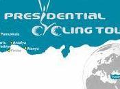 Giro Turchia 2012: volata, Gabrovski generale