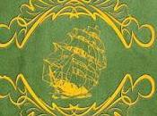 HÖSTSONATEN rime ancient mariner, Charter
