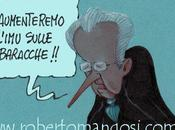 Vignette Rob…