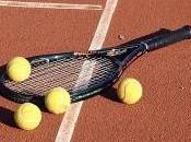 Tennis. Derby alla Stampa Sporting