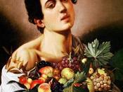 riforma Caravaggio