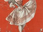 Vecchio Burlesque