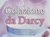 "Anteprima ""Colazione Darcy"" McNamara"
