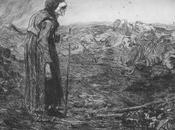 """Valperga""– Mary Shelley XXXIV"