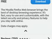 Firefox MeeGo Harmattan, aggiorna alla versione 12.0