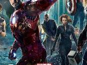 Recensione: Avengers