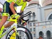Iscritti Giro d'Italia 2012: Farnese-Selle Italia, Balloni