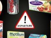 L'aspartame della discordia