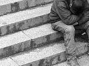 "disoccupato"" Umberto Saba"