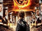 Segnalazione cinematografica: Hunger Games