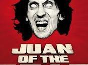Juan Dead, nuovi video