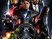 [film] Avengers Vendicatori